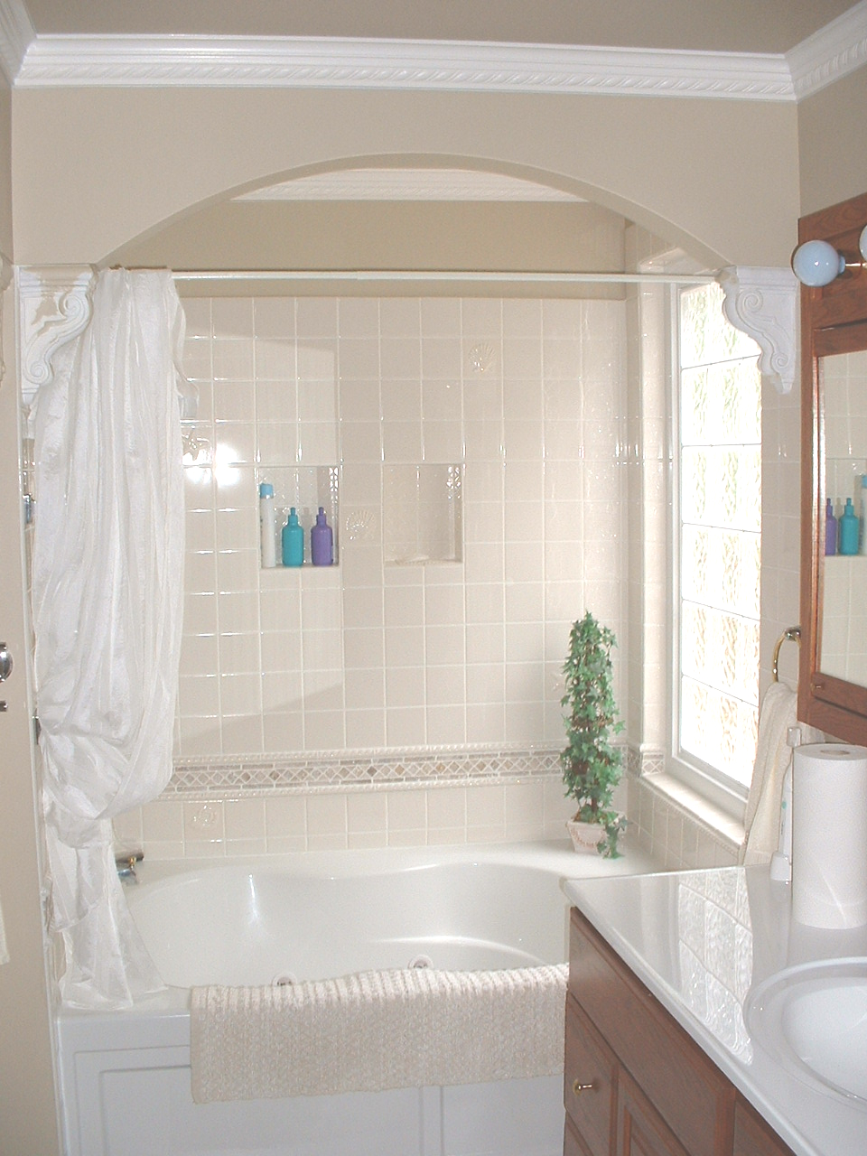 Bathroom Remodel Kitsap County tyson construction new home construction, tyson construction